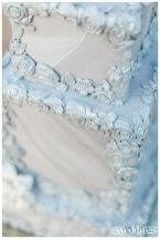 Ty-Pentecost-Photography-Sacramento-Real-Weddings-Inspiration-Something-Sweet-Galt-WM-_0036