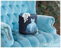 Ty-Pentecost-Photography-Sacramento-Real-Weddings-Inspiration-Something-Sweet-Galt-WM-_0043