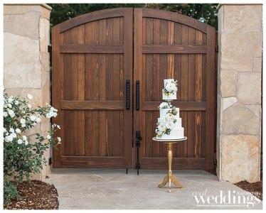 Ty-Pentecost-Photography-Sacramento-Real-Weddings-Inspiration-Something-Sweet-Galt-WM-_0056