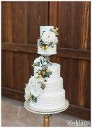 Ty-Pentecost-Photography-Sacramento-Real-Weddings-Inspiration-Something-Sweet-Galt-WM-_0057
