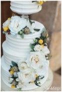 Ty-Pentecost-Photography-Sacramento-Real-Weddings-Inspiration-Something-Sweet-Galt-WM-_0060