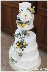 Ty-Pentecost-Photography-Sacramento-Real-Weddings-Inspiration-Something-Sweet-Galt-WM-_0063
