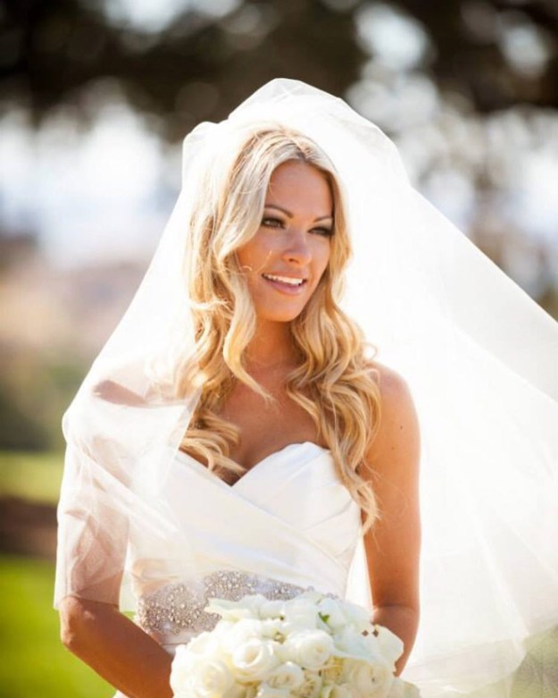 Best Sacramento Bridal Hair and Makeup   Best Northern California Bridal Hair and Makeup   Best Tahoe Bridal Hair and Makeup   Best Newcastle Bridal Hair and Makeup
