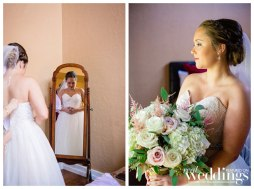 Ashley-Teasley-Photography-JamieLucas-Sacramento-Real-Weddings_0003