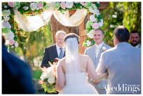 Ashley-Teasley-Photography-JamieLucas-Sacramento-Real-Weddings_0009