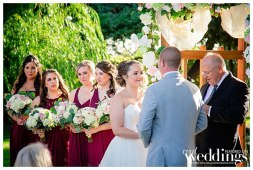 Ashley-Teasley-Photography-JamieLucas-Sacramento-Real-Weddings_0010