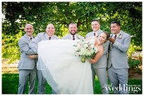 Ashley-Teasley-Photography-JamieLucas-Sacramento-Real-Weddings_0013