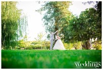 Ashley-Teasley-Photography-JamieLucas-Sacramento-Real-Weddings_0016