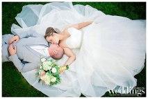 Ashley-Teasley-Photography-JamieLucas-Sacramento-Real-Weddings_0020