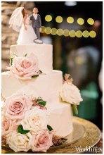 Ashley-Teasley-Photography-JamieLucas-Sacramento-Real-Weddings_0027