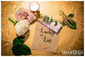 Ashley-Teasley-Photography-JamieLucas-Sacramento-Real-Weddings_0030