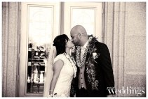 Photography-For-Reason-Sacramento-Real-Weddings-BrendaPatrick_0002