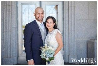 Photography-For-Reason-Sacramento-Real-Weddings-BrendaPatrick_0004