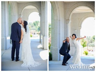 Photography-For-Reason-Sacramento-Real-Weddings-BrendaPatrick_0005