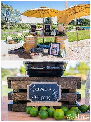 Photography-For-Reason-Sacramento-Real-Weddings-BrendaPatrick_0027
