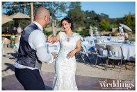 Photography-For-Reason-Sacramento-Real-Weddings-BrendaPatrick_0036