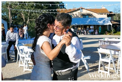 Photography-For-Reason-Sacramento-Real-Weddings-BrendaPatrick_0037