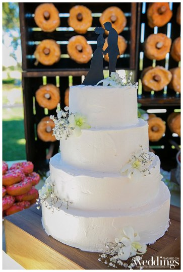 Photography-For-Reason-Sacramento-Real-Weddings-BrendaPatrick_0045