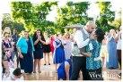 Photography-For-Reason-Sacramento-Real-Weddings-BrendaPatrick_0052