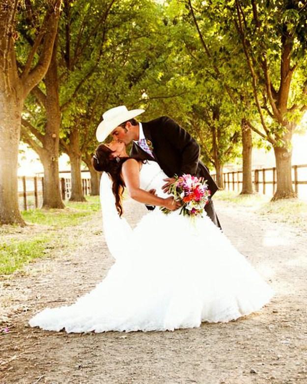 Sacramento Wedding Venue | Country Wedding Venue | Equestrian Wedding Venue | Rancho Murieta Wedding Venue