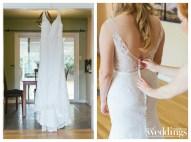 Sacramento Wedding | The Firehouse Restaurant | Old Sacramento | Lixxim Photography | Second Summer Bride
