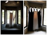 Danielle-Alysse-Photography-Sacramento-Real-Weddings-LelsieJeremy_0002
