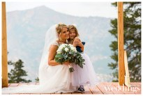 Danielle-Alysse-Photography-Sacramento-Real-Weddings-LelsieJeremy_0010