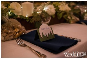 Danielle-Alysse-Photography-Sacramento-Real-Weddings-LelsieJeremy_0017