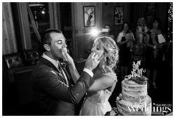 Danielle-Alysse-Photography-Sacramento-Real-Weddings-LelsieJeremy_0039