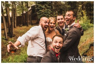 Danielle-Alysse-Photography-Sacramento-Real-Weddings-LelsieJeremy_0041