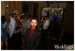 Danielle-Alysse-Photography-Sacramento-Real-Weddings-LelsieJeremy_0045