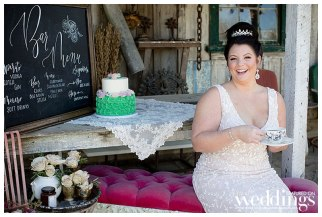 Erica-Baldwin-Photography-Sacramento-Real-Weddings-OneDressTwoWays-Layout_0008
