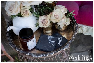 Erica-Baldwin-Photography-Sacramento-Real-Weddings-OneDressTwoWays-Layout_0009