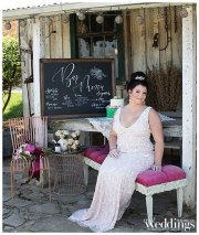 Erica-Baldwin-Photography-Sacramento-Real-Weddings-OneDressTwoWays-Layout_0011