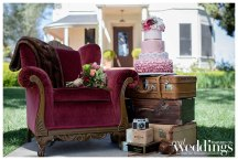 Erica-Baldwin-Photography-Sacramento-Real-Weddings-OneDressTwoWays-Layout_0016