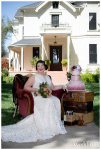 Erica-Baldwin-Photography-Sacramento-Real-Weddings-OneDressTwoWays-Layout_0018