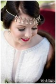Erica-Baldwin-Photography-Sacramento-Real-Weddings-OneDressTwoWays-Layout_0020
