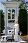 Erica-Baldwin-Photography-Sacramento-Real-Weddings-OneDressTwoWays-Layout_0026