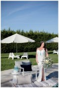 Erica-Baldwin-Photography-Sacramento-Real-Weddings-OneDressTwoWays-Layout_0028