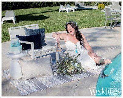 Erica-Baldwin-Photography-Sacramento-Real-Weddings-OneDressTwoWays-Layout_0029