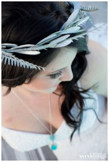 Erica-Baldwin-Photography-Sacramento-Real-Weddings-OneDressTwoWays-Layout_0030
