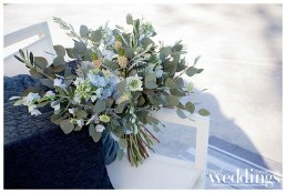 Erica-Baldwin-Photography-Sacramento-Real-Weddings-OneDressTwoWays-Layout_0034