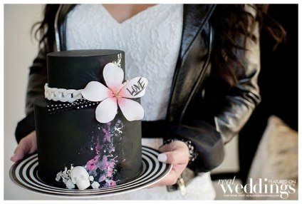 Erica-Baldwin-Photography-Sacramento-Real-Weddings-OneDressTwoWays-Layout_0040