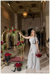 JB-Wedding-Photography-Sacramento-Real-Weddings-UptownGirls-Layout_0006