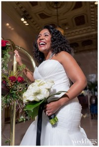 JB-Wedding-Photography-Sacramento-Real-Weddings-UptownGirls-Layout_0012