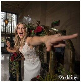 JB-Wedding-Photography-Sacramento-Real-Weddings-UptownGirls-Layout_0016
