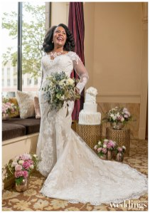 JB-Wedding-Photography-Sacramento-Real-Weddings-UptownGirls-Layout_0019