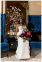 JB-Wedding-Photography-Sacramento-Real-Weddings-UptownGirls-Layout_0023