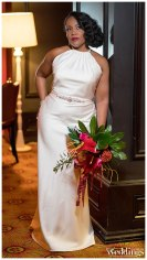 JB-Wedding-Photography-Sacramento-Real-Weddings-UptownGirls-Layout_0036