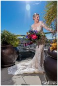 JB-Wedding-Photography-Sacramento-Real-Weddings-UptownGirls-Layout_0053